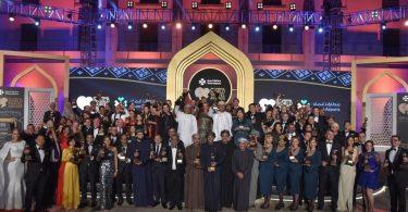 Las mejores marcas de viajes reveladas en la Gran Final de los World Travel Awards 2019 en Mascate