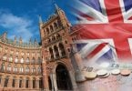 UK hotels: Rough start to the final quarter of 2019