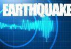 Un énorme séisme de magnitude 6.9 frappe les Tonga, aucune menace de tsunami pour Hawaï