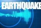Kæmpe jordskælv med en styrke på 6.9 rammer Tonga, ingen tsunami-trussel mod Hawaii