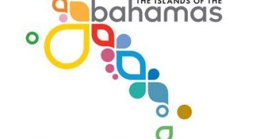 تستضيف وزارة السياحة والطيران في جزر البهاما وسائل إعلام رفيعة المستوى ومؤثرين بعد الإعصار دوريان
