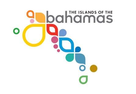 El Ministerio de Turismo y Aviación de las Bahamas acoge a los principales medios de comunicación y personas influyentes después del huracán Dorian