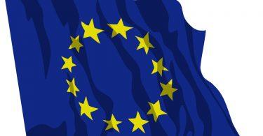 European hotels enjoyed a positive start of last quarter of 2019