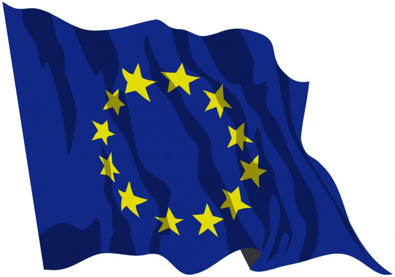 Eurooppalaiset hotellit alkoivat positiivisesti vuoden 2019 viimeisellä neljänneksellä