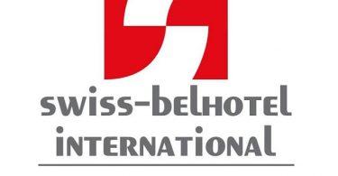Swiss-Belhotel International hanomboka voalohany any Thailand miaraka amin'ny hotely efatra vaovao