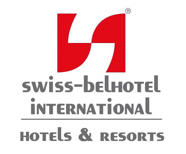 Swiss-Belhotel International debutuje v Thajsku se čtyřmi novými hotely