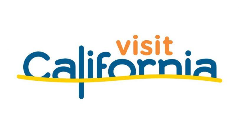 سياحة كاليفورنيا: كاليفورنيا مفتوحة للعمل