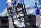 WTM London premia a los mejores en la industria de viajes