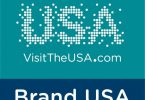 Brand USA more critical than ever as international travel continues slide
