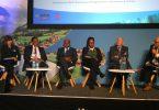 जमैका का मैनुअल ऑन टूरिज्म एथिक्स अंतरराष्ट्रीय समुदाय द्वारा स्वागत किया गया