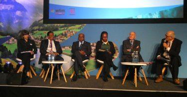 Jamaikas Handbuch zur Tourismusethik, das von der internationalen Gemeinschaft begrüßt wird