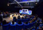 नवाचार और ग्रामीण विकास UNWTO और WTM मंत्रियों के शिखर सम्मेलन 2019 के लिए केंद्र चरण में हैं