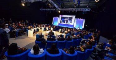 Նորարարությունն ու գյուղական զարգացումը կենտրոնում են ՄԱԿ-ի Առևտրի համաշխարհային կազմակերպության և TՇՇ նախարարների գագաթնաժողովի 2019 թ