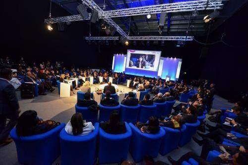نوآوری و توسعه روستایی مرکز اجلاس وزرای UNWTO و WTM در سال 2019 است