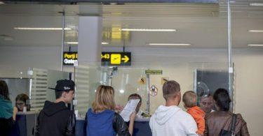 Brazílie rozšiřuje svoji leteckou síť, jejímž cílem je přilákat v roce 2020 více zahraničních návštěvníků