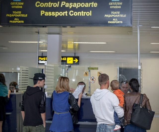 Brazil expands its air network, aims to attract more foreign visitors in 2020