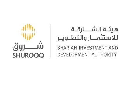 Sharjah promotes top local tourist attractions at WTM London