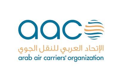 V Kuvajtu se koná 52. zasedání Organizace arabských leteckých dopravců