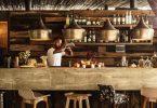 Մեքսիկական Կարիբյան ավազաններ. Michelin խոհարարներ, նոր ռեստորաններ և սննդի փառատոններ