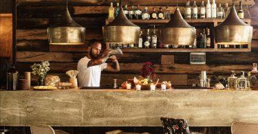 Mexický Karibik: kuchaři Michelin, nové restaurace a festivaly jídla