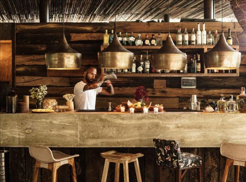 Caribe mexicano: chefs Michelin, nuevos restaurantes y festivales gastronómicos