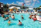 CTO: Karipski turizam ostvario je dvostruko veći svjetski prosjek u 2019. godini
