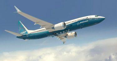 Ավիաընկերության ուղևորների խումբը հրատապ զեկույց է հրապարակում Boeing 737 MAX- ի վերաբերյալ