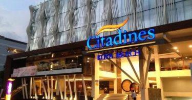 Ovolo Group expanduje na Bali nákupem hotelů na Kuta Beach