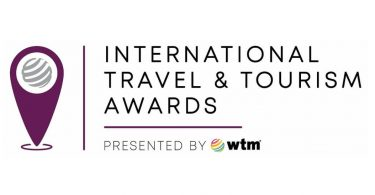 Se anuncian los ganadores de los premios International Travel & Tourism Awards