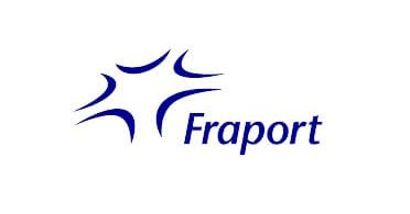 Fraport verzeichnet in den ersten neun Monaten des Jahres 2019 eine solide Umsatz- und Ergebnisentwicklung