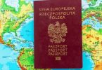 أصبحت بولندا أحدث عضو في برنامج الإعفاء من تأشيرة الولايات المتحدة