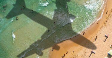 ডাব্লুটিএম: ডব্লিউটিএম লন্ডনে বিমান ভ্রমণ এবং ডিজিটাল ভ্রমণের ভবিষ্যত