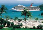 CruiseTrends: Caribbean destinations are HOT for winter cruise season