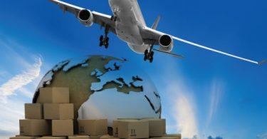 اتحاد النقل الجوي الدولي: أحجام الشحن الجوي لا تزال ضعيفة