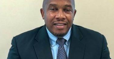 Caribbean Tourism Organization chief: CTO celebrating Caribbean Tourism Month