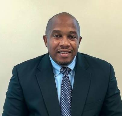 Šéf karibské organizace cestovního ruchu: CTO slaví měsíc karibské turistiky