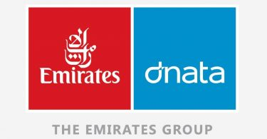 Emirates Group: 1.2 milijarde AED dobiti u prvoj polovici 2019.-20. Financijske godine