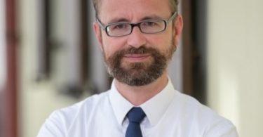 Nuevo CEO nombrado para el Patronato de Turismo de Colonia