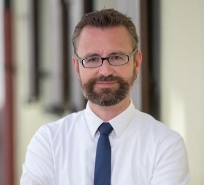 تعيين رئيس تنفيذي جديد لمجلس السياحة في كولونيا