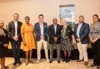 Saint-Kitts accueille l'équipe des opérations de la Florida Caribbean Cruise Association