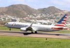 American Airlines et Delta Air Lines prolongent le service d'été de Saint-Kitts au départ de JFK