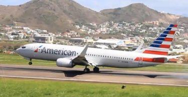 ສາຍການບິນ American Airlines ແລະ Delta Air Lines ຂະຫຍາຍບໍລິການລະດູຮ້ອນ St. Kitts ຈາກ JFK