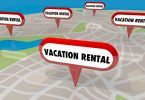 Hawaii Tourism Authority: Hawaii vacation rentals up 22.9 percent in 2019