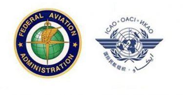 FAA: l'Autorité de l'aviation civile de Malaisie ne répond pas aux normes de sécurité internationales