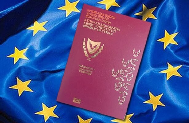 Cyprus will strip 'golden passports' from 26 foreigners