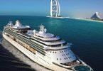 Dubaj připraven na rušnou sezónu výletů 2019–2020