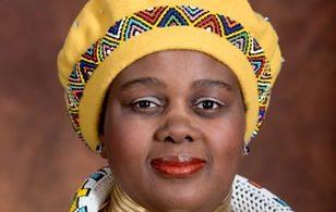 Južnoafrički ministar turizma u posjeti Gani