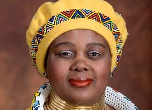 Lõuna-Aafrika turismiminister külastab Ghanat