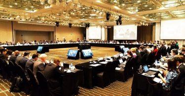 FATF seeks to criminalise financing 'terror travels'