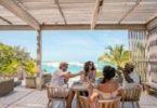 Bahaman turismi- ja ilmailuministeriö isännöi huipputason mediaa ja vaikuttajia hirmumyrskyn Dorianin jälkeen